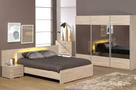 chambre italienne pas cher chambre a coucher italienne pas cher photo but et complete dedans