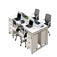 Office Furniture  Modern Modular Office Furniture Compact Brick - Lexington home office furniture