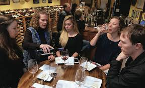 the livermore foodie tour livermore food tours
