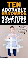 17 best images about halloween costume ugly sweater party ideas