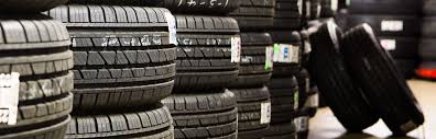 Tire Barn Champaign Il Home Midwest Tire Omaha Auto Service Tires Brakes Alignment