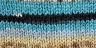 pattern kroy socks patons kroy socks yarn turquoise jacquard knitting warehouse