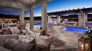 Kb Home Design Studio by Reno Nv New Homes For Sale Presidio At Damonte Ranch