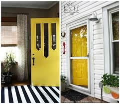 7 inspiring front door paint projects modern masters cafe blog