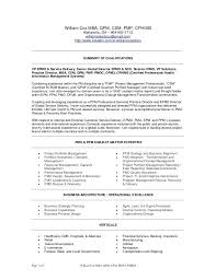 project management resume templates project management resume templates medicina bg info