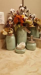 bathroom craft ideas diy rustic western decor gpfarmasi 0945be0a02e6
