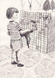 20 best viola niccolai images on pinterest drawing sketchbooks