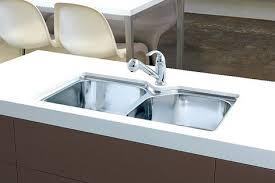 NuPetite Sinks By Oliveri - Oliveri kitchen sink