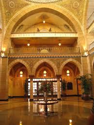 medinah country club medinah illinois inside the clubhou u2026 flickr
