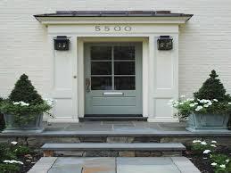 Paint For Exterior Doors Doors Windows Grey Front Door Paint Frontdoors Ideas To Paint