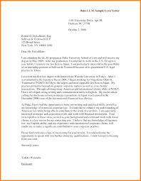 motivation letter 5 motivation letter for bachelor farmer resume