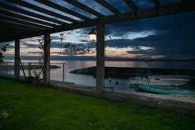 chambre d hote lac leman la maison de mathilde chambres d hôtes lac lé evian officiel