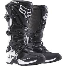 fox racing motocross boots fox racing women comp 5 boots motocross foxracing com