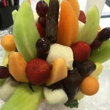 eatables arrangements edible arrangements gift shops 14239 detroit ave lakewood oh