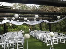 wedding reception venues melbourne top melbourne wedding venues