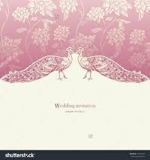 wedding invitations background vintage wedding invitation card antique background luxury