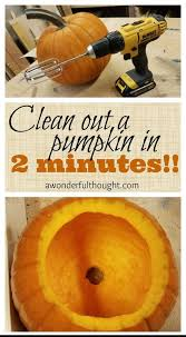 Homemade Halloween Ideas Decoration - best 25 halloween pumpkins ideas on pinterest pumpkin carving
