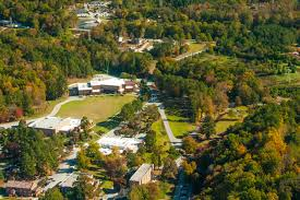 Colby College Campus Map Home Deprecated Toccoa Falls College U2013 North Georgia Christian