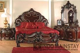 antique bedroom suites victorian bedroom suite modern style antique bedroom furniture