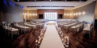 wedding venues in atlanta twelve hotels atlantic station weddings