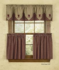 kitchen window valances ideas kitchen window valance ideas kitchen curtains walmart kitchen sink