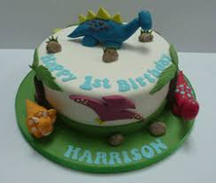 dinosaur birthday cake childrens birthday cakes great birthday cakes for kids by cakes