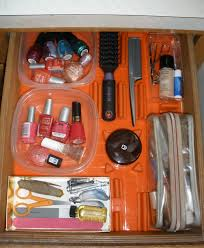 bathroom cabinets deep drawer organizer bathroom bathroom