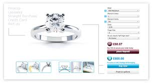 how to pay for an engagement ring 5 ways to pay for an engagment ring
