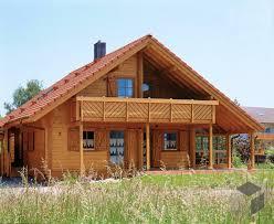 Suche Holzhaus Zu Kaufen Schlüsselfertiges Holzhaus Häuser Preise Anbieter Infos