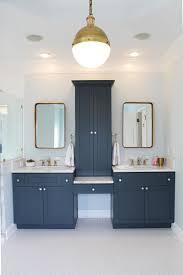 furniture furniture style bathroom vanity timber shower seat