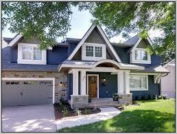marvelous delightful benjamin moore exterior paint colors 81 best