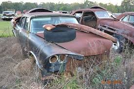 1959 dodge truck parts used dodge royal car truck parts for sale