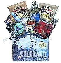 colorado gift baskets colorado gift baskets gift baskets in denver made in colorado