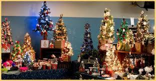 artisan holiday market presented by delta theta tau nu tau