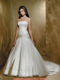 wedding dresses america american wedding dress weddingcafeny