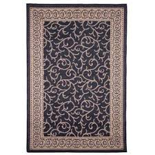 outdoor rugs at home depot waterproof outdoor rugs rugs the home depot