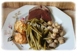 cuisiner le sanglier avec marinade cuissot de sanglier les folies de christalie ou quand la cuisine
