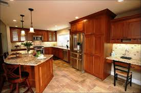 kitchen color ideas with cherry cabinets kitchen kitchen colors with oak cabinets kitchen color palette