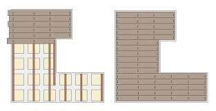 kosten für terrasse richtig berechnen www selber bauen de