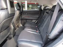 xe lexus 350 doi 2015 gia đình tôi gấp bán xe lexus rx350 đời 2009 tại hà nội mua bán