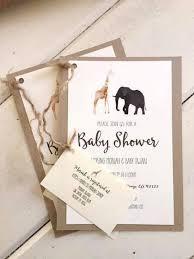best 25 safari baby showers ideas on jungle theme