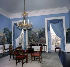 inside the white house documentary bedroom how many square feet