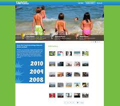 travel advantage network images Tan photo contest jpg