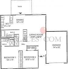floor plans 1000 sq ft timberline i u0026 ii floorplan 1000 sq ft clearbrook 55places com