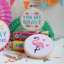 craft gifts presents for craft lovers notonthehighstreet com