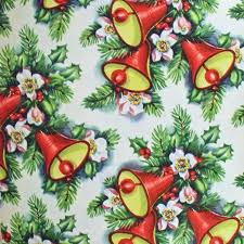 vintage christmas wrapping paper c dianne zweig kitsch n stuff where to buy nostalgic vintage