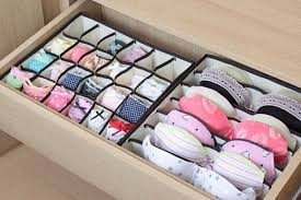 how to organise your closet 30 genius ways to organize your closets and drawers