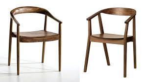 chaise redoute engageant chaise fauteuil ikea bois galb 16937u20ac chez la redoute