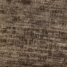 Upholstery Weight Fabric Designer Luxury Soft Plain Solid Heavy Weight Upholstery Crushed
