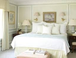 bedding throw pillows throw pillows for bedroom impressive design bedroom throw pillows